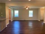 1003 Hillsborough Drive - Photo 11