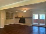 1003 Hillsborough Drive - Photo 12