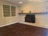 1003 Hillsborough Drive - Photo 13