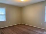 1003 Hillsborough Drive - Photo 16