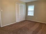 1003 Hillsborough Drive - Photo 17