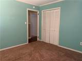 1003 Hillsborough Drive - Photo 20