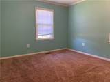 1003 Hillsborough Drive - Photo 21