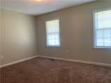1003 Hillsborough Drive - Photo 22