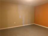 1003 Hillsborough Drive - Photo 27