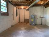 1003 Hillsborough Drive - Photo 31