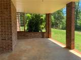 1003 Hillsborough Drive - Photo 32