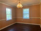 1003 Hillsborough Drive - Photo 9