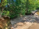 418 Peninsula Ridge - Photo 2