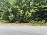 E25 Pine Ridge Way - Photo 4
