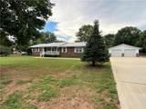 402 Bishop Branch Road - Photo 1