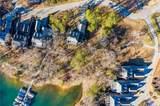 169 Village Point Drive - Photo 6