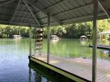 Lot 94 Harbor Point -Little River View Drive - Photo 2