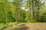 248 Piney Woods Trail - Photo 2