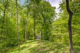 248 Piney Woods Trail - Photo 3