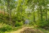 248 Piney Woods Trail - Photo 4