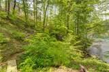248 Piney Woods Trail - Photo 5