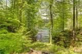 248 Piney Woods Trail - Photo 6