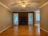 102 Red Cardinal Road - Photo 13