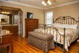 102 Red Cardinal Road - Photo 25