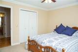 102 Red Cardinal Road - Photo 33