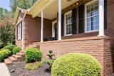 102 Red Cardinal Road - Photo 40