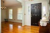 102 Red Cardinal Road - Photo 41