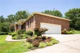 102 Red Cardinal Road - Photo 42