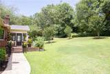 102 Red Cardinal Road - Photo 44