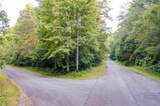 00 Fernwood Drive - Photo 1