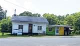 1199 Franklin Street - Photo 1