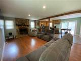 2103 Whitehall Road - Photo 11