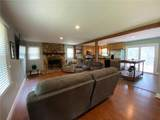 2103 Whitehall Road - Photo 12