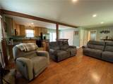 2103 Whitehall Road - Photo 14