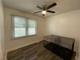 2103 Whitehall Road - Photo 17