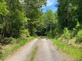 Lots 3&4 Chattooga Ridge /Moriah Road - Photo 1