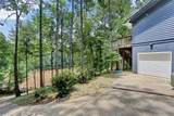 505 Inlet Drive - Photo 38