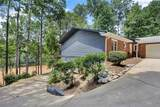 505 Inlet Drive - Photo 39