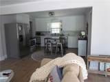 1313 Phyllis Drive - Photo 2