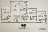 712 Harts Cove Way - Photo 2