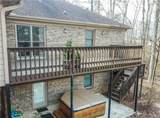 315 Nicklaus Rd Road - Photo 14