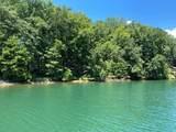309 Cool Water Way - Photo 7