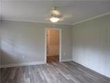1503 Greenville Street Street - Photo 14