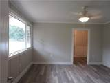 1503 Greenville Street Street - Photo 17