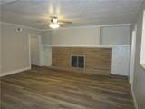 1503 Greenville Street Street - Photo 19