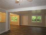 1503 Greenville Street Street - Photo 8