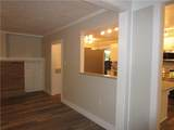 1503 Greenville Street Street - Photo 9
