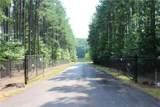 3 Bridgepointe Drive - Photo 49