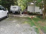 5060 Keowee School Road - Photo 20