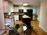 300 Perry Hill Road - Photo 21